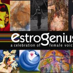 Finding the Way for Estrogenius Festival, director Gonzalez